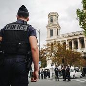 Hommage à Jacques Chirac: des cérémonies sous haute surveillance