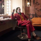 La sortie de Joker sous haute surveillance aux États-Unis