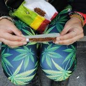 Alcool, tabac, cannabis: les jeunes consomment moins, mais toujours trop