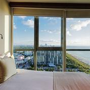 Le Setai, à Miami: l'avis d'expert du «Figaro»