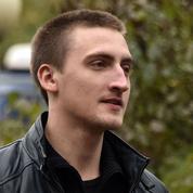Manifestations anti-Poutine: l'acteur Pavel Oustinov échappe à la prison