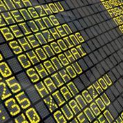 Méga-aéroports: l'Asie décolle