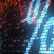 Le monde de la finance encaisse mieux les taux négatifs que l'économie réelle