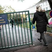Ouverture des écoles à Rouen: la méfiance des parents d'élèves et des enseignants