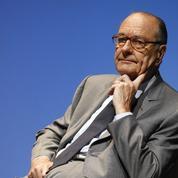 Mandats, ministères, scores… Quel bilan pour Jacques Chirac?