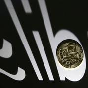 Facebook et l'association Libra prêts à différer le lancement de la monnaie digitale