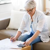 Épargner pour sa retraite est plus simple