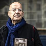 Prix Médicis: plus que neuf auteurs en lice pour le roman français