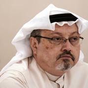Des zones d'ombre subsistent autour de l'assassinat de Jamal Khashoggi