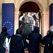 Hommage à Jacques Chirac: comment se déroule cette journée de deuil national