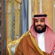 Arabiesaoudite: un an après, le prince héritier peine à faire oublier l'affaire Khashoggi