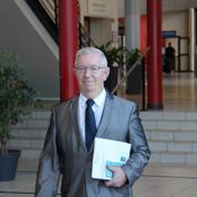 Didier Gosset, doyen de la faculté de médecine de Lille: «Les études de santé vont s'ouvrir à de nouveaux profils»