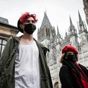 Rouen: la gauche veut mobiliser la rue pour obtenir «la vérité»