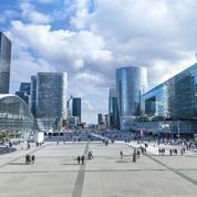 Expatriés: le palmarès des villes qui offrent le meilleur équilibre entre vie professionnelle et vie privée