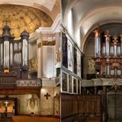 Toulouse célèbre les orgues et les femmes organistes pendant deux semaines