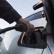 Automobile: les constructeurs français scrutent les taux d'émission de CO2