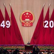 «Le régime communiste chinois se croit tout puissant, mais de graves difficultés l'attendent»