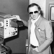 Film, statue... Les hommages pour le premier anniversaire de la mort de Charles Aznavour
