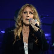 Céline Dion: l'un de ses techniciens électrocuté pendant sa tournée