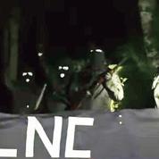 En Corse, le mystère du groupe armé clandestin qui veut reformer le FLNC