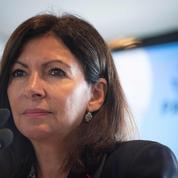 Les dessous opaques du budget participatif d'Anne Hidalgo à Paris