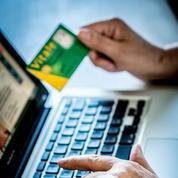 L'Assurance-maladie mieux armée pour lutter contre la fraude