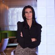 Infrarouge : Marie Drucker dans l'enfer de l'addiction sur France 2