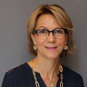 Florence Lustman, une «patronne» consensuelle pour les assureurs