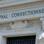 Rueil-Malmaison: un restaurateur jugé pour une blague sur «la drogue du viol»