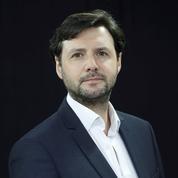 Olivier Babeau: «La démocratie ne souffre pas d'un trop-plein de débats, mais de leur rareté»