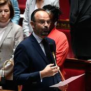 Rouen: face aux accusations d'opacité, le gouvernement promet la «transparence»