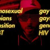 «Gay», «lesbienne», «VIH»: certains mots démonétisent de facto des vidéos YouTube