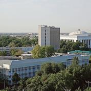 L'Ouzbékistan choisit l'énergie nucléaire