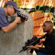 Ang Lee, réalisateur de Gemini Man :«S'attaquer à la 3D relève de la quête philosophique»