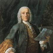 Les secrets de l'impénétrable Domenico Scarlatti