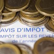 Compétitivité fiscale: la France bonne dernière de l'OCDE
