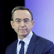 Incendie de Rouen: députés et sénateurs vont mener l'enquête