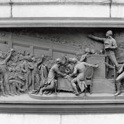 Idées révolutionnaires ,de Jonathan Israel: une charge de gauche contre Robespierre