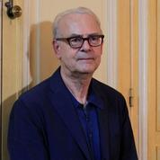 Patrick Modiano à l'honneur le 2 octobre dans La grande librairie