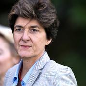 Commission européenne: l'inquiétude monte chez les macronistes avant l'audition de Goulard