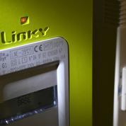 Compteurs Linky: deux communes récalcitrantes obligées de plier