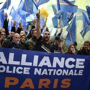 Ras-le-bol des policiers: «Notre profession a été vidée de son sens»