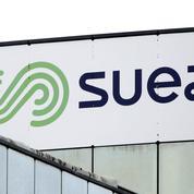 Suez prépare une sévère cure de remise en forme