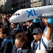 L'heure de vérité pour XL Airways