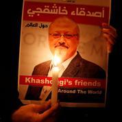 Agnès Callamard: «Rendre justice à Khashoggi prendra du temps»