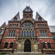Discrimination anti-asiatique: l'université de Harvard gagne son procès