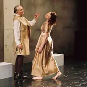 Théâtre: Jules César est venu, on l'a vu, il a été vaincu