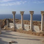 Trafic d'antiquités: «Il faudrait créer un parquet national des biens culturels»