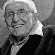Décès à 95 ans d'Eric Pleskow, légendaire producteur hollywoodien d'Amadeus à Platoon