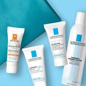 L'Oréal veut remplacer le plastique de ses tubes de crème par du carton